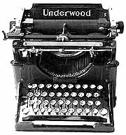 [Underwood No1]